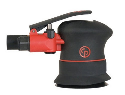 Pneumatická bruska excentrická 75mm / 2,5mm CP7225-3