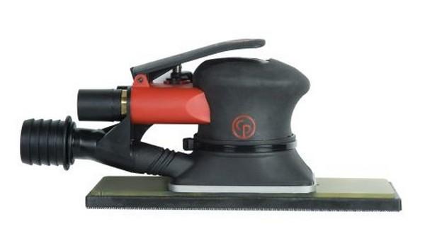 Pneumatická bruska vibrační 70x198mm / 2,5mm CP 7264CVE CP7264CVE