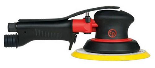 Pneumatická bruska excentrická 150mm / 10mm CP 7215HCVE CP7215HCVE