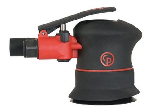 Pneumatická bruska excentrická 75mm / 2,5mm CP7225E-3