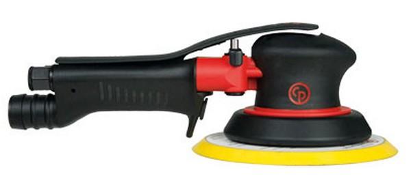 Pneumatická bruska excentrická 150mm / 5mm CP 7255HCVE CP7255HCVE