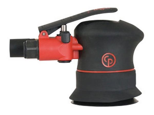 Pneumatická bruska excentrická 75mm / 5mm CP7255E-3