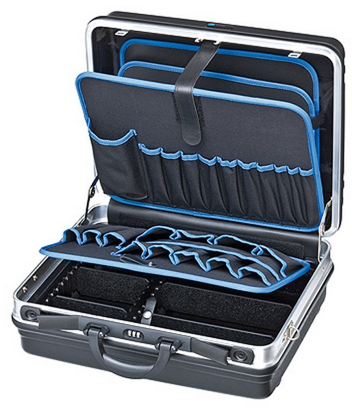 Kufr na nářadí, Basic