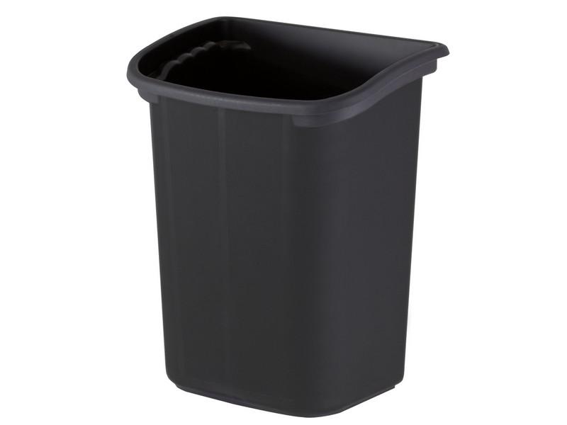 Koš na odpadky pro 3912