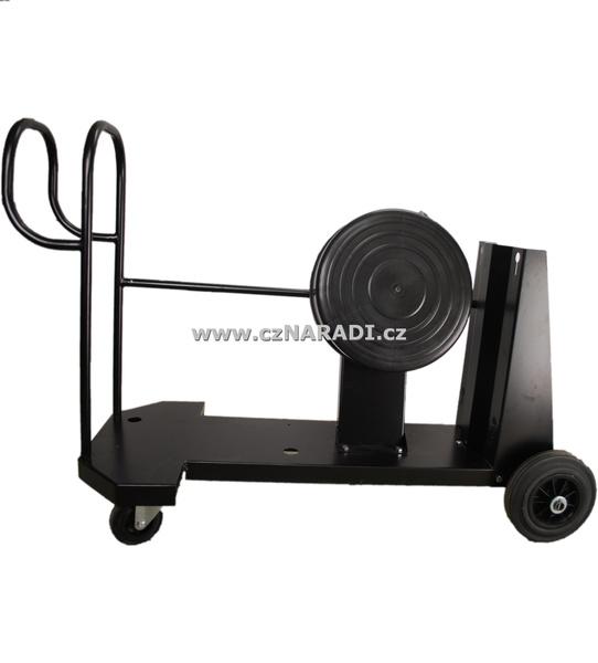 Vozík pro KITin 2040/2080 MIG (EURO)