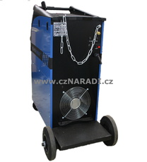 KIT 3500 Standart 4-kladka